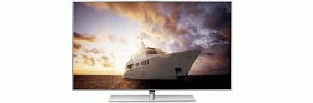 SAMSUNG 42F7000 LED 3D SMART 800Hz televizori